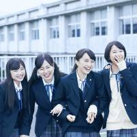 Can idol group Momoiro Clover Z learn to act?
