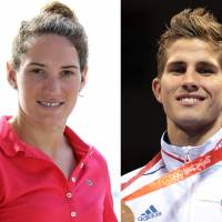 IOC stunned by death of French athletes in helicopter crash
