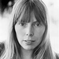 Conflicting appraisals given of Joni Mitchell's health, a month after singer's hospitalization