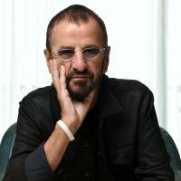 Ringo Starr, Green Day, Bill Withers to be inducted into rock's hall of fame