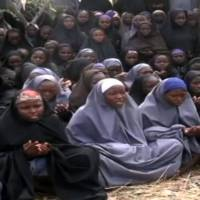 Boko Haram abducted at least 2,000 women and girls, report says