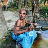 India village gets 'world's cheapest' clean water