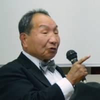 Amnesty hopes Hakamada's release will spur death penalty reform in Japan