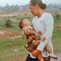 The horrible prescience of 1974 war documentary 'Hearts and Minds'