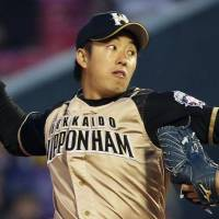 Saito stumbles again in quest to find success as pro