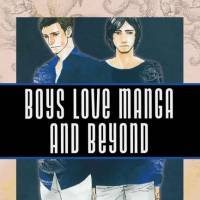 'Boys Love Manga and Beyond' defends shifting sexual identities in Japanese media
