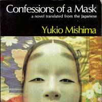 Mishima's weakling in a world of military machismo in 'Confessions of a Mask'