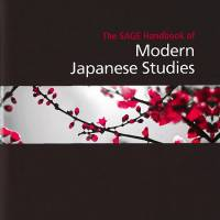 'The SAGE Handbook of Modern Japanese Studies' examines when modern Japan began