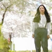 Cuushe dreams of perfect pop on 'Night Lines'