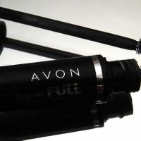 Avon calling takeover bid a hoax but some $91 million in its stock traded in 25 minutes