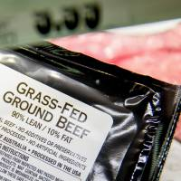 Canada, Mexico ready trade sanctions after WTO nixes U.S. meat labeling appeal