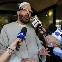 Sydney siege gunman was deluded narcissist, inquiry hears