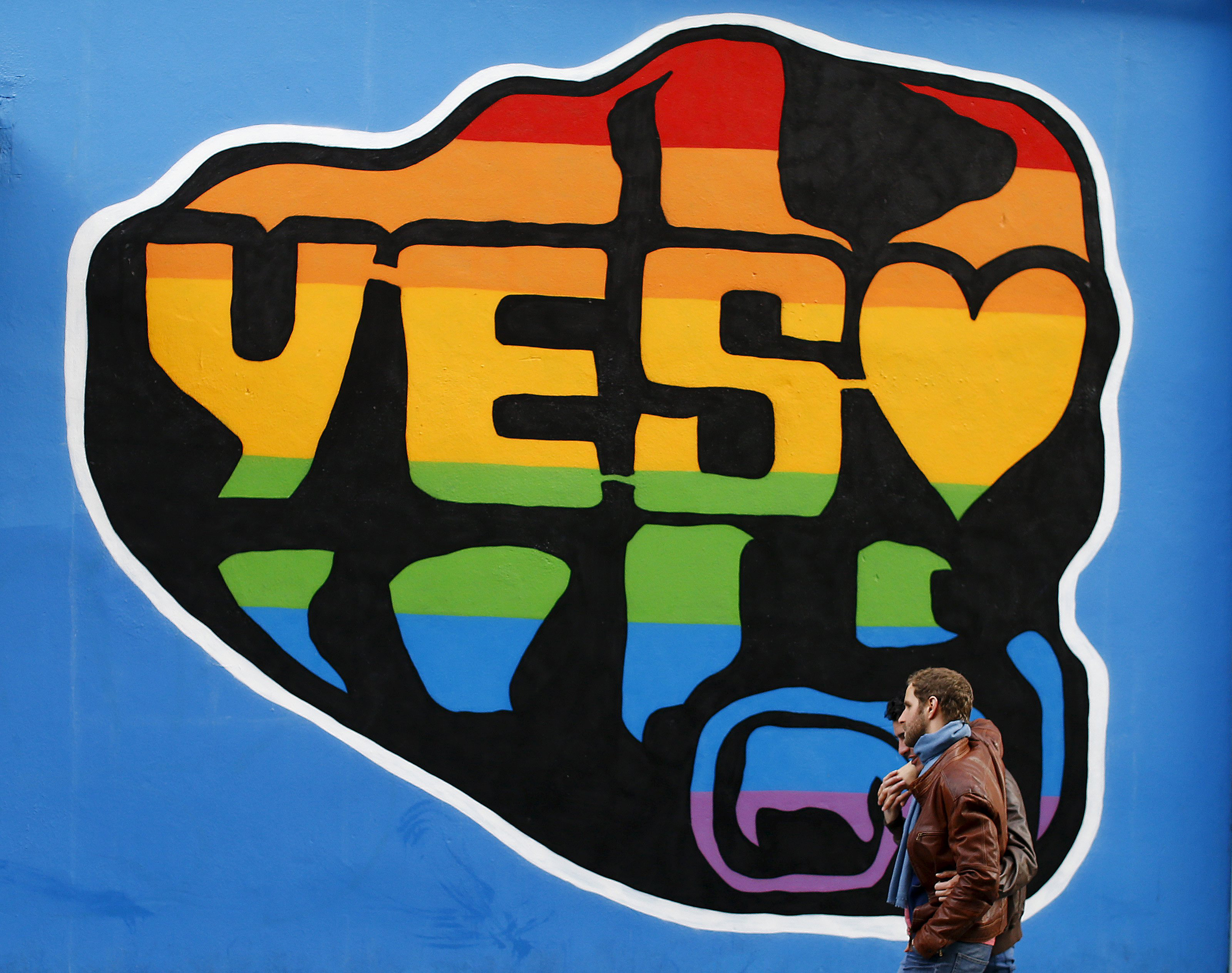 ethics gay marriage a social issue Marriage and family issues for lgbt people psychology has an important perspective to bring to the topics of marriage and family issues for lesbian, gay social.