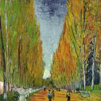 Van Gogh painting fetches $66 mn at New York auction