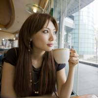 Japanese researchers find drinking coffee reduces mortality risk