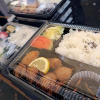 Sophia University provides halal lunches after uptick in Muslim exchange students