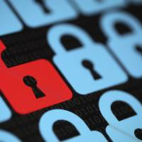 'Ransomware' affecting PCs in Japan