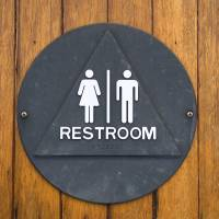 Schools in Japan to let transgender students use whichever locker room they prefer