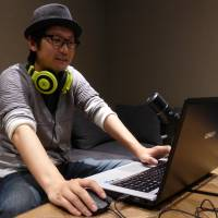 Gaming videos giving passionate players a social leg up