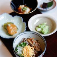 <em>Shōjin ryōri</em> chefs offer vegetarian cooking classes in English