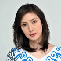 As Geki×Cine raises its game, Amami goes into battle for her man