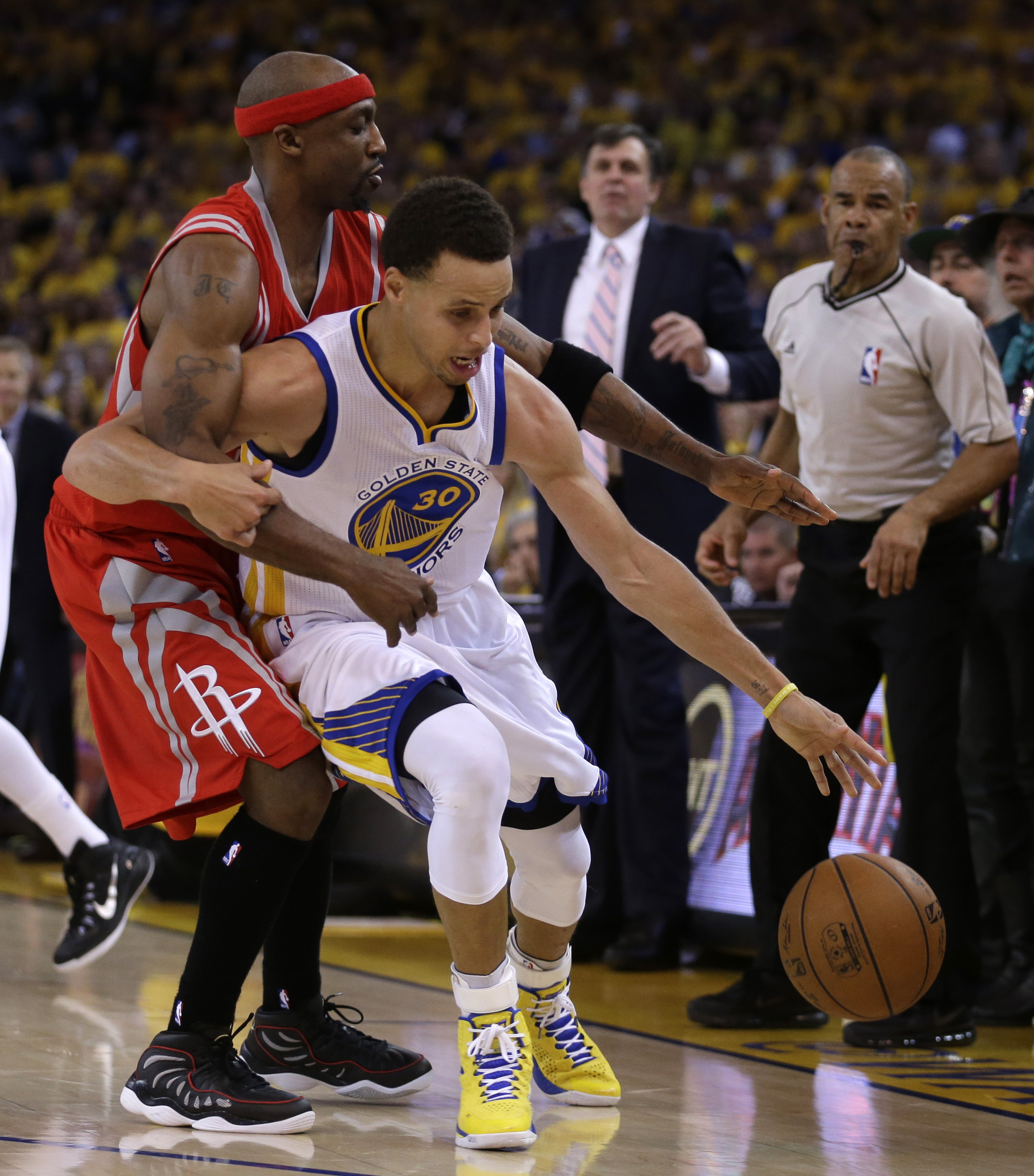 Nba Finals 2015 Game 6 Postgame | All Basketball Scores Info