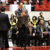 Sunrockers make dramatic turnaround this season, eye NBL title