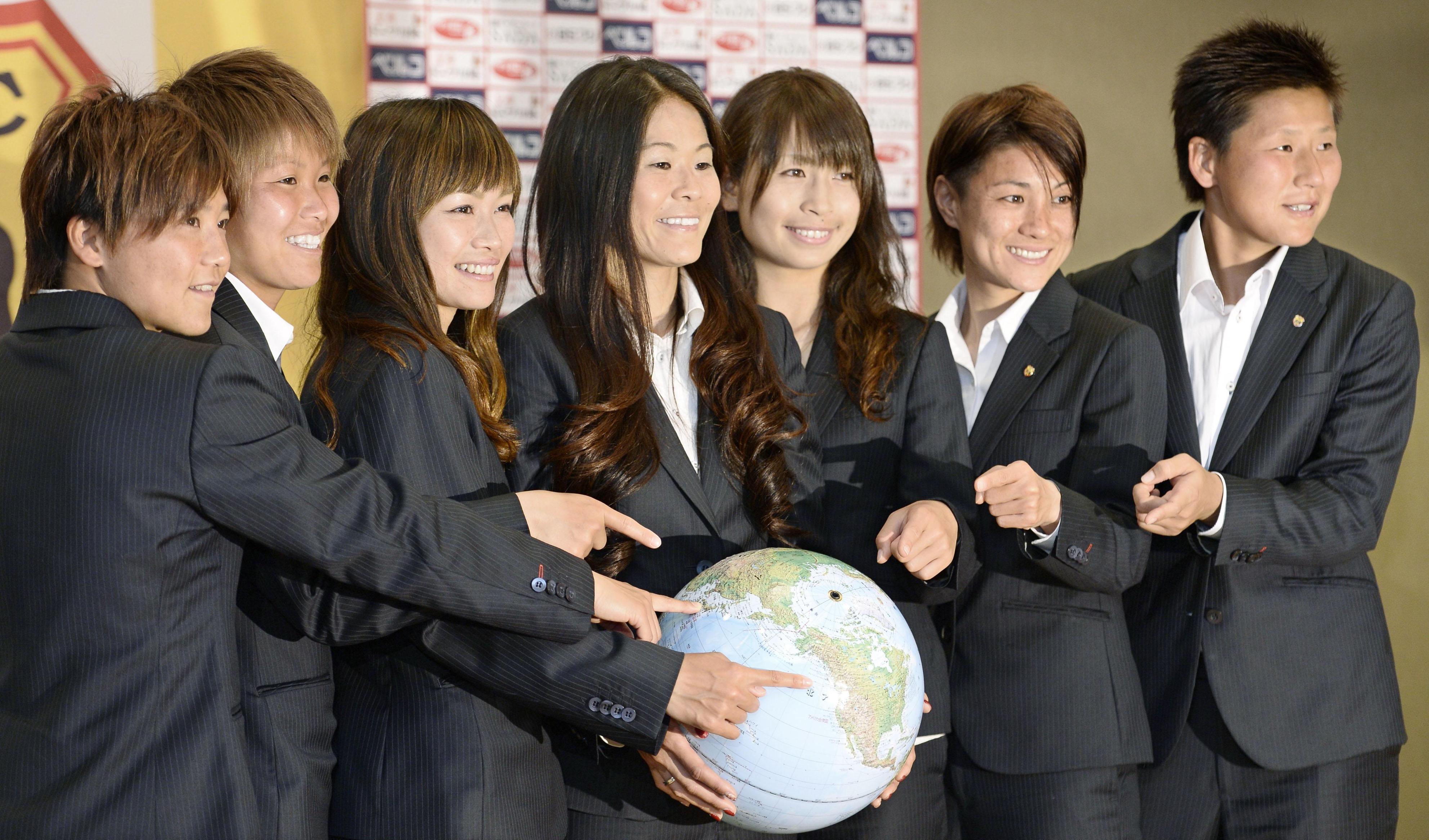 niigata women 100% free online japanese dating, personal ads, and matchmaking service for singles at japanesefriendsnet visit us to find your love for free.