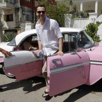 First big biz in door, Airbnb looks to expand Cuba listings to non-Americans
