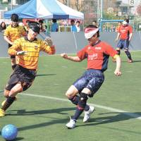 Superhuman Sports Society aims to bring Harry Potter's Quidditch, Dragon Ball to life