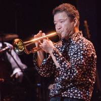 Defying death and all that jazz: Shunzo Ohno's story