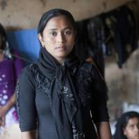 Myanmar arrests 93 traffickers, but none from troubled Rakhine state