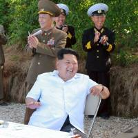 North Korea claims universal cure for MERS, Ebola, AIDS, cancer, morning sickness, 'harm from the use of computers'
