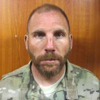 Four-tour U.S. soldier convicted of murdering 16 Afghan villagers was 'consumed by war'