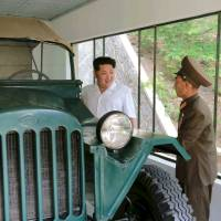 Japan rejects report from North Korea due to lack of info on abductees: sources