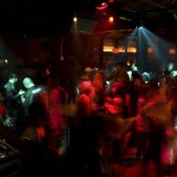 Japan eases late-night restrictions on dance clubs