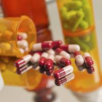 Some experts doubt shift to generic drugs is best prescription for health care system