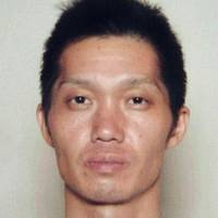 Japan executes convict for murdering woman in Nagoya