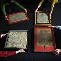 As Magna Carta turns 800, scholars reflect on its influence in Japan