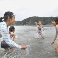 Zushi opens with eye on reviving summer buzz
