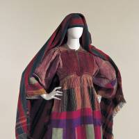 'The Hiromi Ichida Collection: Visiting the World of Costumes'