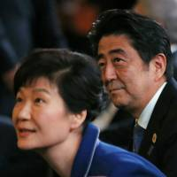 Pipe dreams of a 'grand bargain' in East Asia