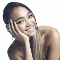 Crystal Kay returns with a confident ballad to soundtrack 'Wild Heroes'