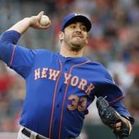 Harvey stays sharp on hill