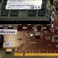 China-backed bid to take over tech firm Micron faces tough U.S. security scrutiny