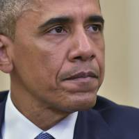 Tennessee Marine slayings by lone gunman will be fully probed: Obama