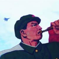 Controversial rockers Laibach to be first to tour North Korea