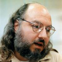 Pollard, convicted in '85 of spying for Israel, to be paroled in November: lawyers