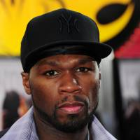 Told to pay $5 million in invasion-of-privacy suit, 50 Cent seeks bankruptcy protection