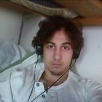 Sentenced to die, Boston Marathon bomber files motion for new trial